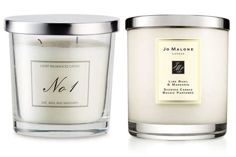 Jo Malone Kerze by Aldi S Dupe Of The Jo Malone Candles Are Coming Back In
