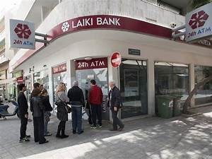 Cyprus makes significant progress in bailout talks with EU ...