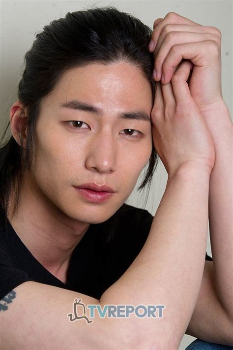 song jae rim korean actor model  hancinema