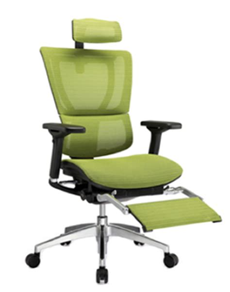 ergohuman enjoy mirus and ergohuman plus office chairs