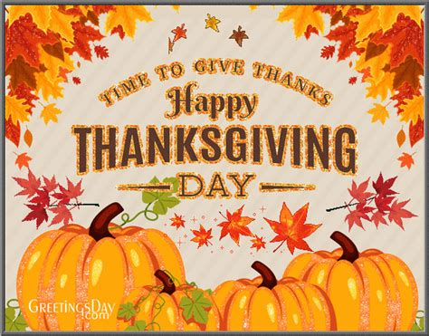 happy thanksgiving images  gif  funny pictures