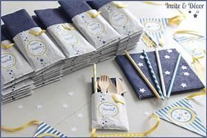 Idée Bapteme Fille : idee decoration bapteme fille et garcon ~ Preciouscoupons.com Idées de Décoration