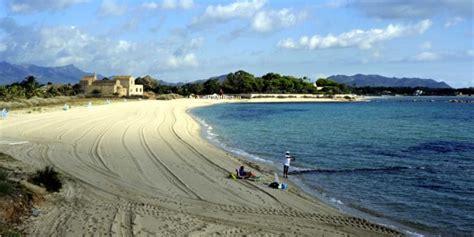 Speed Boat Hire Sardinia by Beaches Sardinia Guide