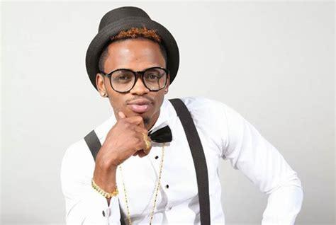 diamond platnumz tanzanias  jewel sqoop  uganda entertainment news