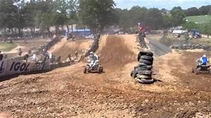 Vidéo De Moto Cross : video course moto cross la meilleraye de bretagne youtube ~ Medecine-chirurgie-esthetiques.com Avis de Voitures