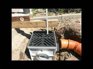 Entwässerungsrinne Mit Gefälle : funke kunststoffe vpc f r die reparatur von steinzeug ~ Michelbontemps.com Haus und Dekorationen
