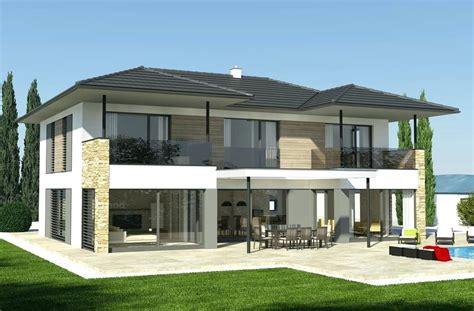 fertighaus bungalow modern fertighaus bungalow haas mh falkenberg b 120 3 abend haas haus modern