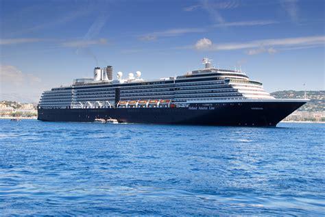 MS Noordam, Cannes | MS Noordam, Holland America Cruise ...