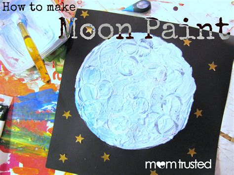 outer space preschool gallery 659 | Blue Moon Lead title