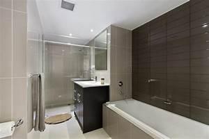 vente de vanite de salle de bain trois rivieres With vente salle de bain