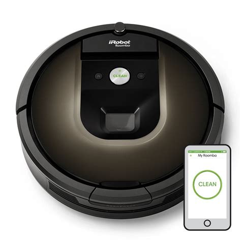 roomba  review  neato botvac connected
