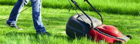 gartenpflege mietvertrag klausel anschaffung gartenger 228 ten rasenm 228 werkzeug umlegbar