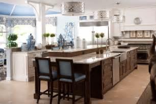 cabinets granite plus fl