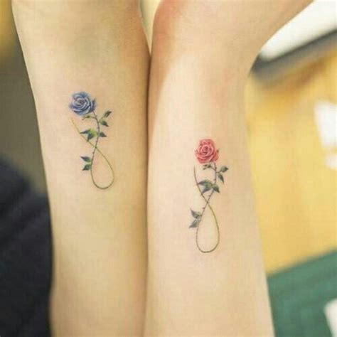 idees de tatouages infini fabuleux  originaux