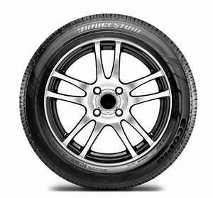 Pneu Michelin 205 55 R16 91v : pneu bridgestone ecopia ep150 205 55 r16 91v cantele ~ Melissatoandfro.com Idées de Décoration