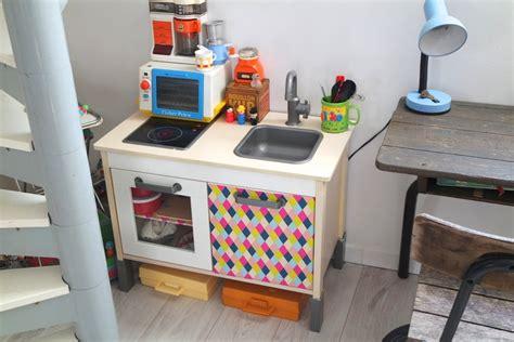 cuisine bebe ikea decoration chambre fille ikea amenagement chambre