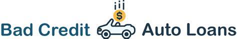 bad credit car loan calculator monthly poor credit
