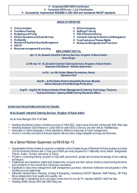 Areas Of Expertise To Put On Resume by Karthik Resume Up Dated On24 10 14