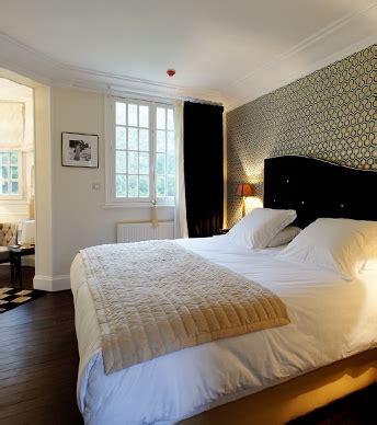 chambre d hote de charme le touquet chambres d hôtes le touquet location chambres d hôtes de