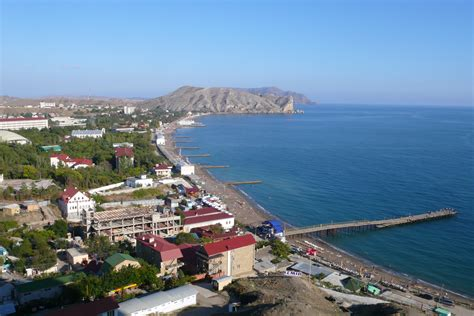 File:Sudak.Krym.JPG - Wikimedia Commons