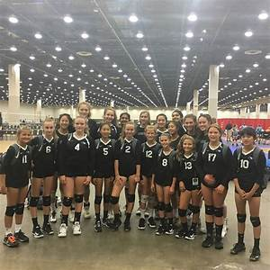 Vision Volleyball Club - Home   Facebook