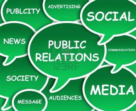 Public Relations, Marketing, And Advertising Aren't The. Income For Physical Therapist. Amanda Air Conditioner Shaw Material Handling. Whirlpool Walk In Tubs Best Online Backup Mac. University Of Utah Redstone Green Bay Wi Zip. Electronic Newsletter Templates. University Of Tennessee Architecture. Cherokee Dental Clinic Reverse Mortgage Guide. Ems Malpractice Insurance Post Vasectomy Pain