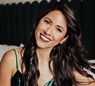 Meet Sarah Collins of Lucky Locks   Buzz Magazine