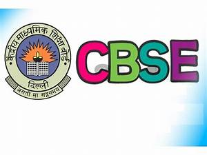 Cbse Class 12th Results Analysis
