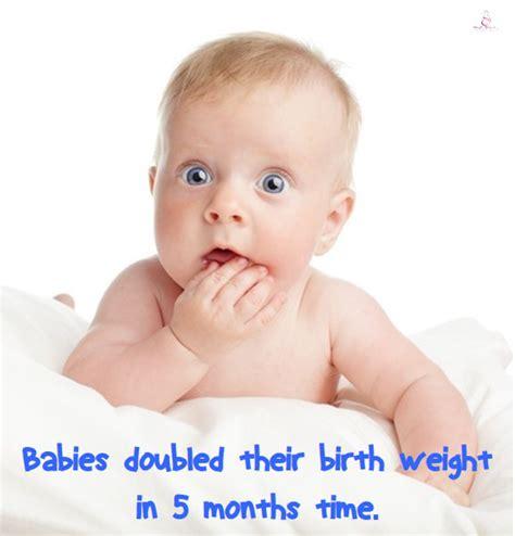 tells   babies pregnancy  singapore