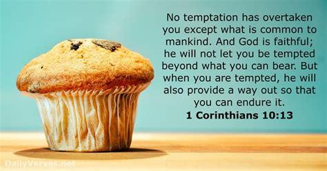 corinthians  bible verse   day dailyversesnet