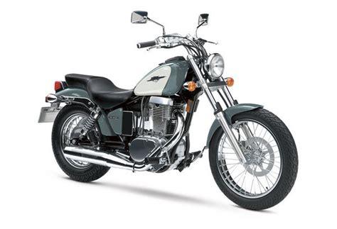 Suzuki S40 Horsepower by 2013 Suzuki Boulevard S40 Motorcycle Review Top Speed