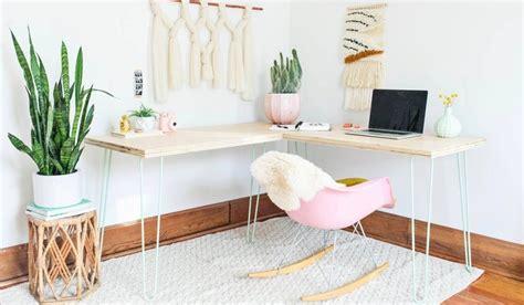 bien organiser bureau comment bien organiser bureau so busy