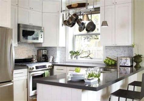 white kitchen ideas for small kitchens white small kitchen design ideas kitchen love pinterest