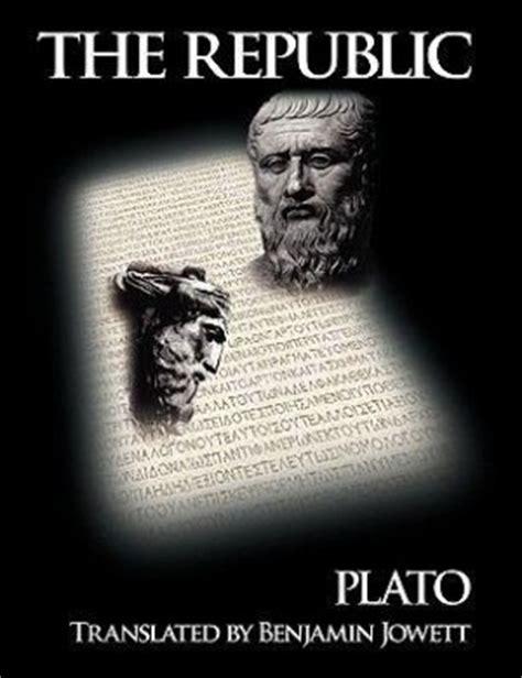 Plato Quotes On Religion Quotesgram
