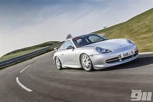 Porsche 996 Gt3 : total 911 s top five porsche 996s ever built total 911 ~ Medecine-chirurgie-esthetiques.com Avis de Voitures
