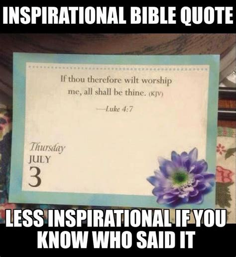 Scripture Memes - 215 best images about seventh day adventist on pinterest