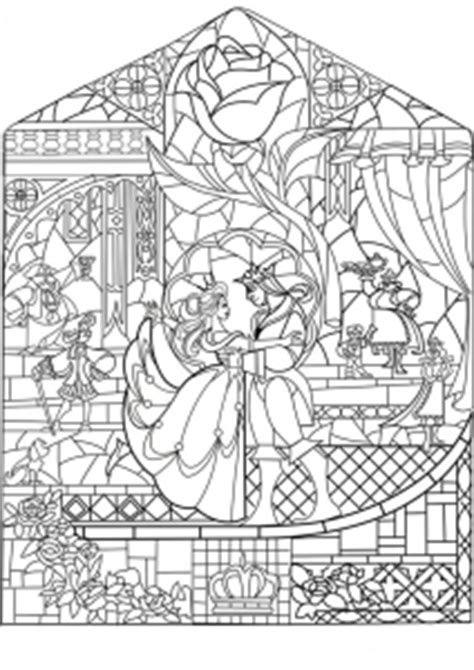 return  childhood coloring pages  adults