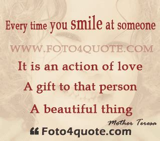 Smile Quotes Quotesgram. Quotes About Love Poems. Strong Quotes Thinkexist. Success Quotes Don Give Up. Fashion Quotes On Twitter. Quotes On Deep Love Feelings. Loving You Quotes Him. Motivational Quotes Walt Disney. Success Quotes Shiv Khera