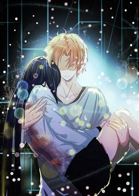 anime romance yang cowoknya cool bungou stray dogs tumblr anime manga couples