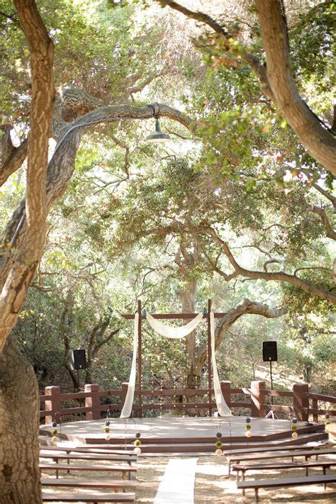 Garden Decoration Near Me by Anaheim Ca Official Website