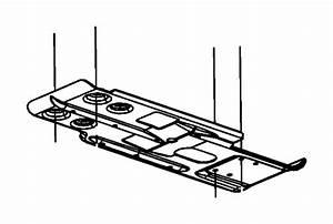 2010 Dodge Challenger Wiring Diagram