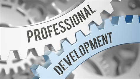 AS9145: Requirements for Advanced Product Quality Planning ...