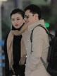 52岁的蔡国庆隐婚10多年的妻子近照曝光,难怪当年不要那英 - 雪花新闻