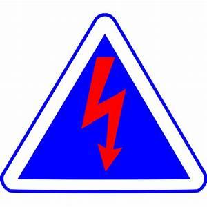 Coupe Circuit Voiture Antivol : sticker et autocollant coupe circuit ~ Maxctalentgroup.com Avis de Voitures