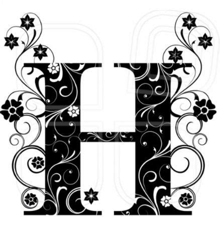 letter capital  lettering quilling letters fancy fonts