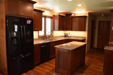 kitchen ideas with stainless steel appliances glamorous vinyl plank flooring trend other metro