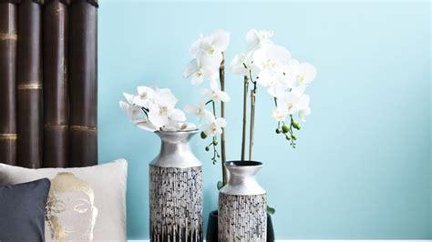 coussin décoratif pour canapé vase à poser au sol westwing ventes privées