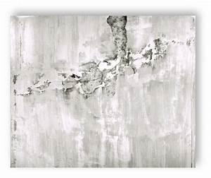 Tapeten Beton Design : rasch tapete factory 2014 nr 439908 sichtbeton beton grau wandbild farben ~ Sanjose-hotels-ca.com Haus und Dekorationen