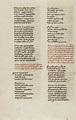 Historical soundscapes (c.1200 – c.1800). Sevilla. Praise ...