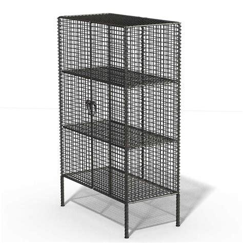 Metall Ikea by Ikea Ps Foldable Cabinet Ikea Today